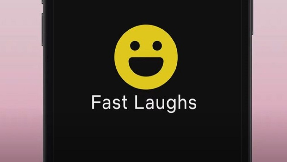 Netflix 'Fast Laughs' is Best for Quick Laughers