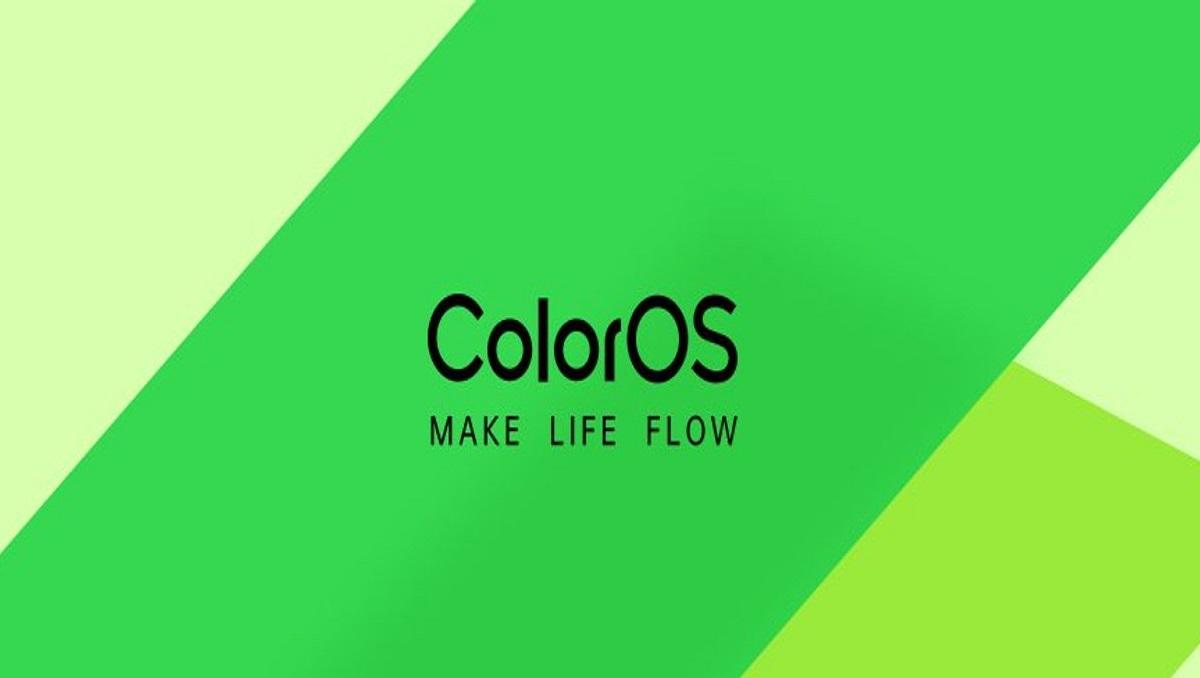 Oppo Reno 10x zoom & Reno2 F Receive Android 11