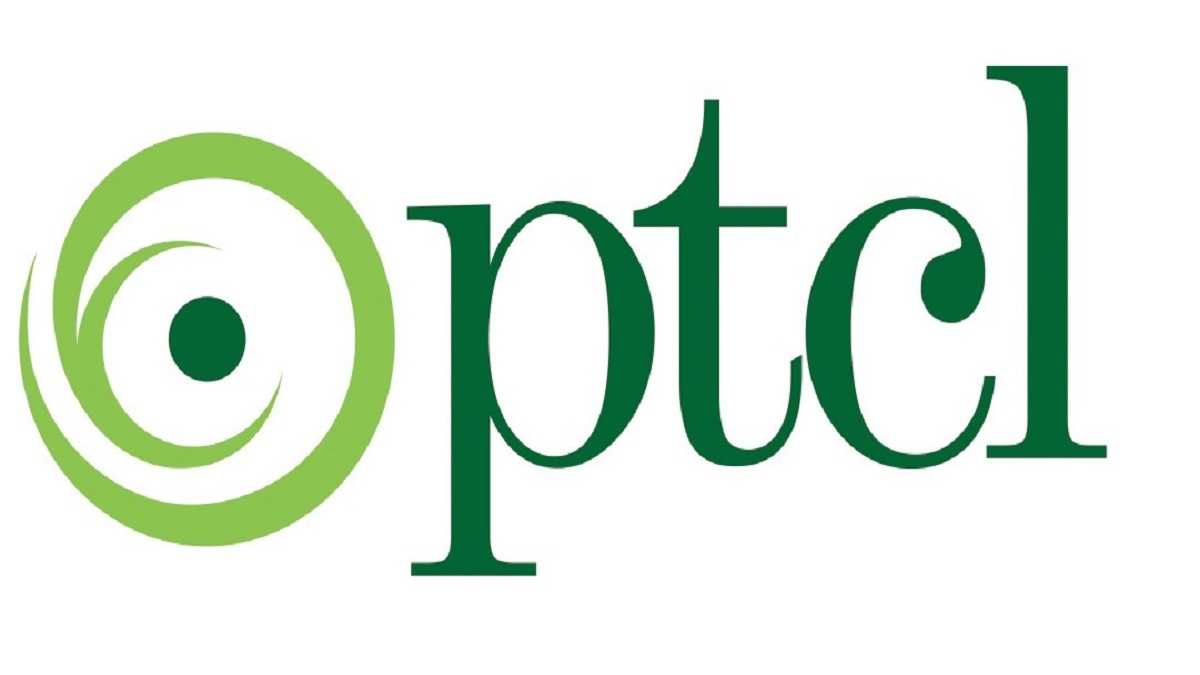 Photo of PTCL introduces Balochi Language on its Automated Customer Service