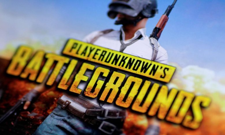 PUBG Mobile Reports 1 Billion Downloads