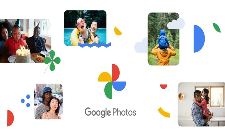 """Google Photos adds """" In the Spotlight Memories"""" collection"""