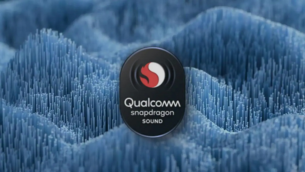Photo of Qualcomm Unveils Snapdragon Sound for High-quality Wireless Audio