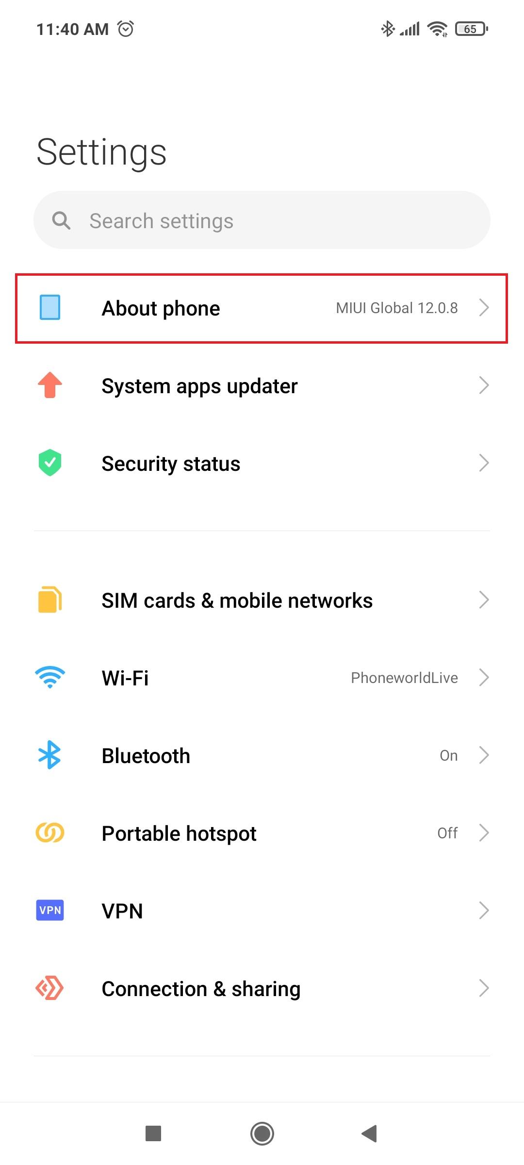 save facebook photos to sd card android