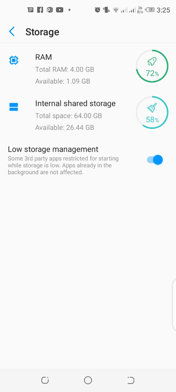 play store download pending 2019