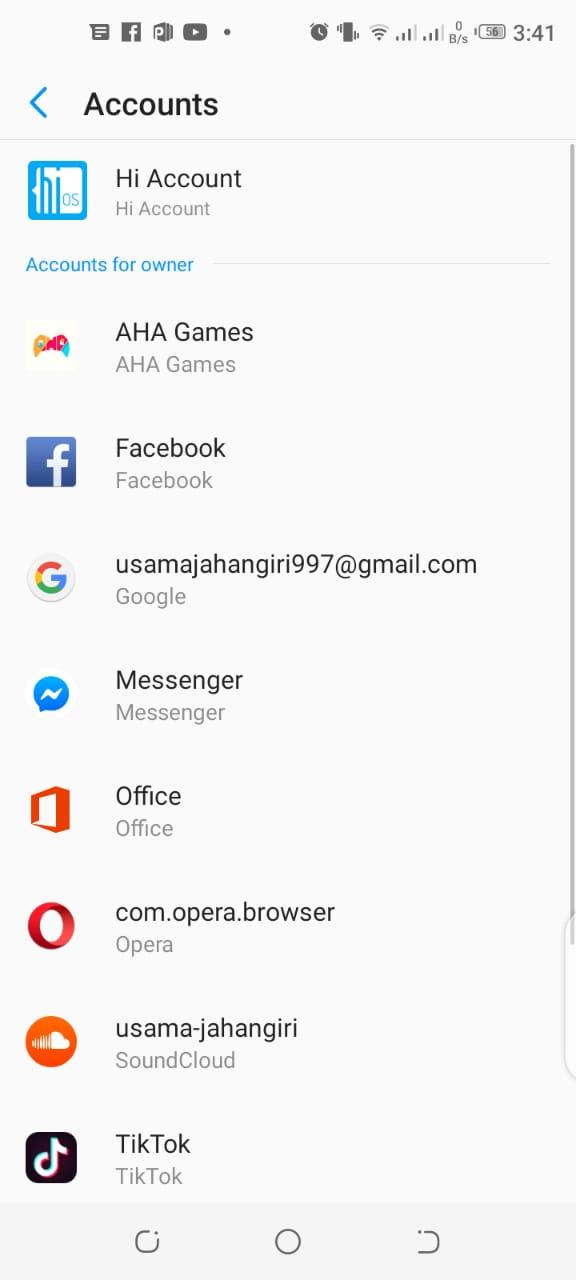 apps aren't downloading