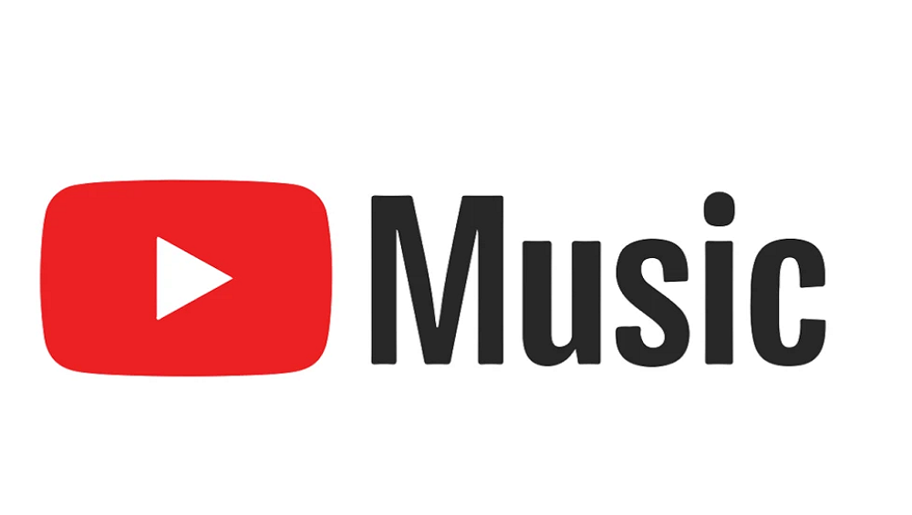 Photo of YouTube Music Now Playing Redesign Comes to iPhones