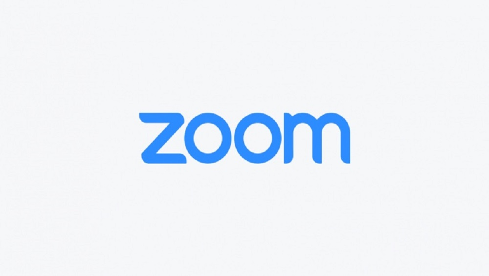 Photo of Zoom to Make Live Transcription Paid Feature Free for All