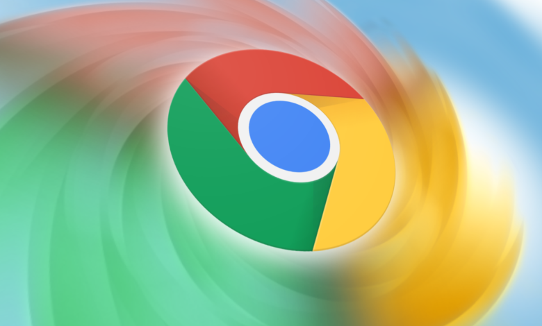 Google Chrome 90 Updated with HTTPS Protocol for Faster and Secure Browsing