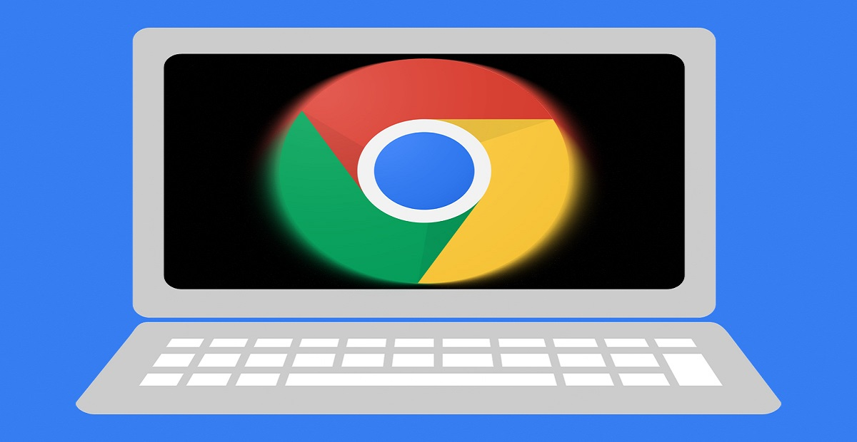 "How to use the new Google Chrome ""Preview tab"" Feature?"