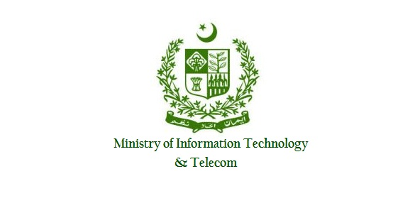 IT Ministry