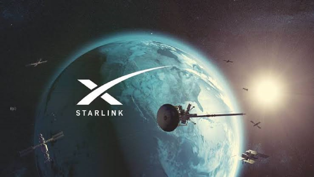 Photo of Elon Musk's Starlink Internet is Likely to Come Pakistan Soon