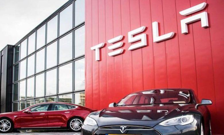 Teslas can be Bought for Bitcoin- Elon Musk