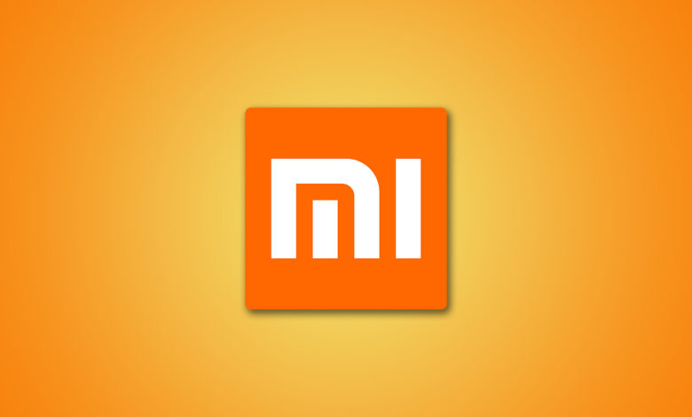 Xiaomi Smartphones to Become Expensive due to Global Chip Shortage