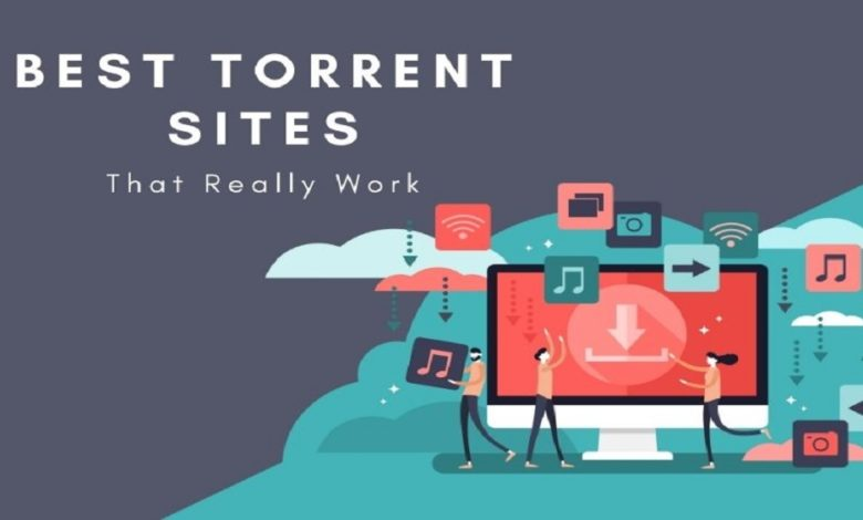 12 Best Torrent Search Engines in 2021
