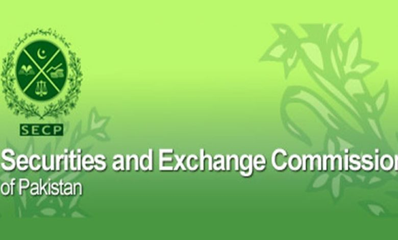 SECP Permits Startups & SMEs to Issue Staff an Employee Stock Option Plan