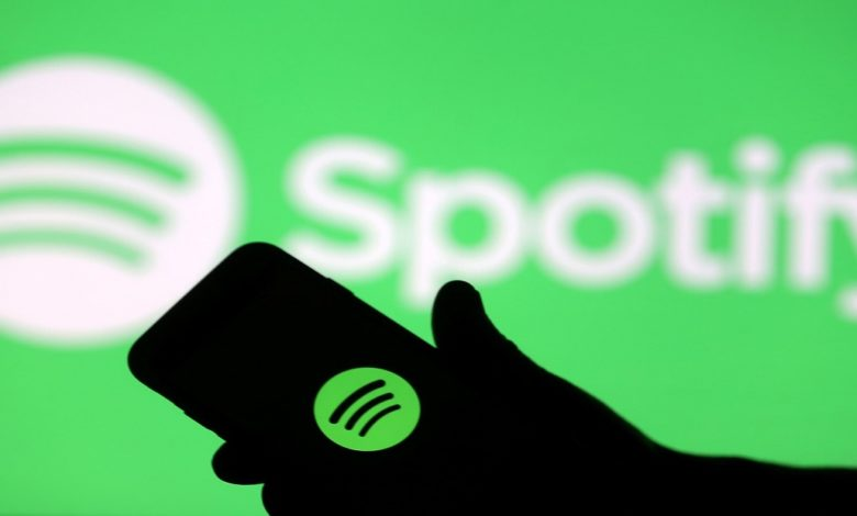 Hey Spotify- A Hands-free mode rolls out for Users