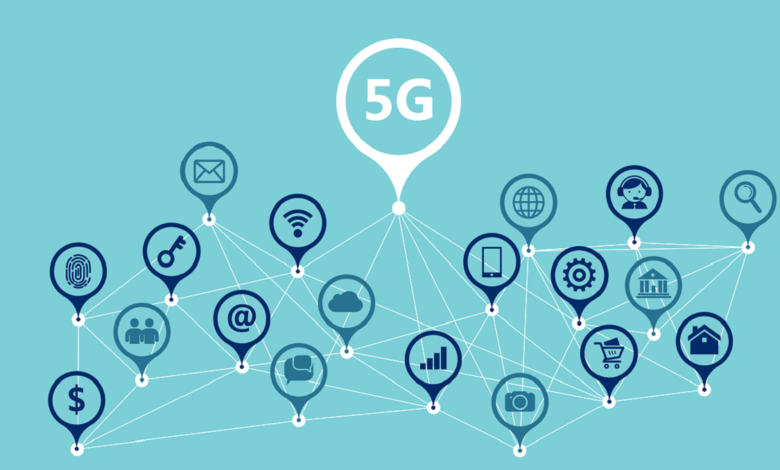 The Future of Connected Experiences: 5G Opportunities and Challenges