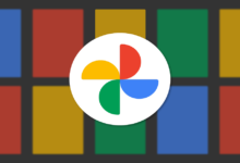 Google Photos' New Feature will Let Users add media files when Offline