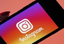 Instagram Global Test will Allow users to Hide/Unhide Likes