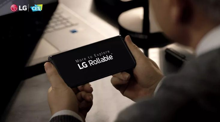 Here's the List of LG Eligible Devices for Android 12 Update