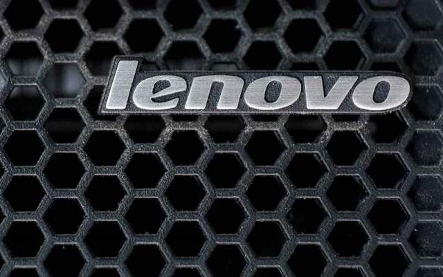 lenovo's new gaming phone