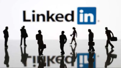 LinkedIn Confirms Data Breach of 500 Million Subscribers