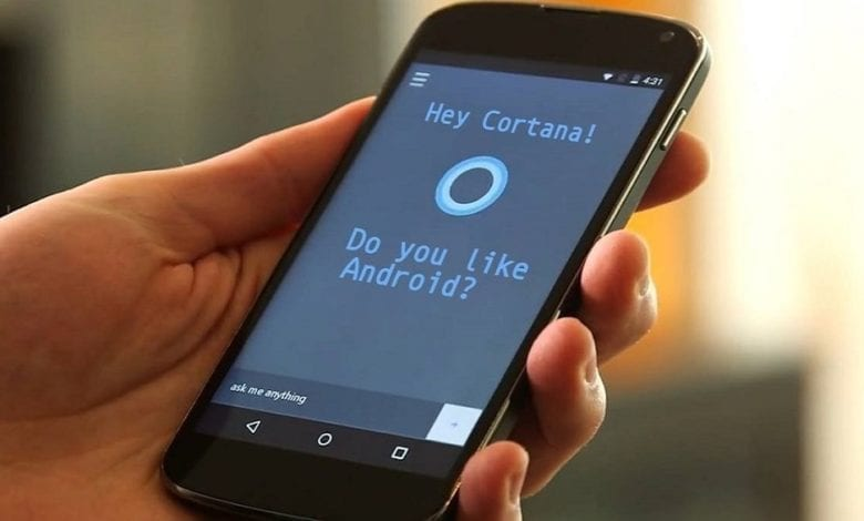 Microsoft AI Assistant Cortana Breathed its Last Yesterday