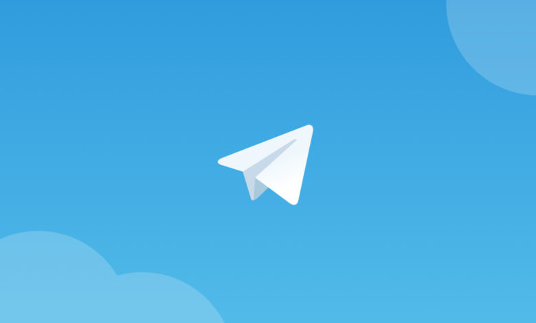 Telegram to launch Group Video Calling Feature in May