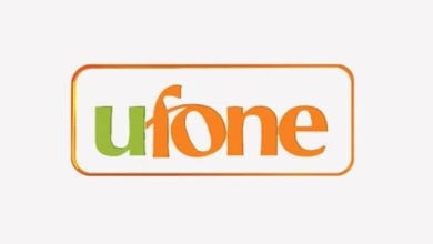 Ufone number check