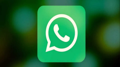 WhatsApp Brings Vaccines for All Sticker