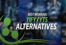 best YTS alternatives