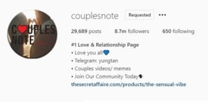 couplesnote