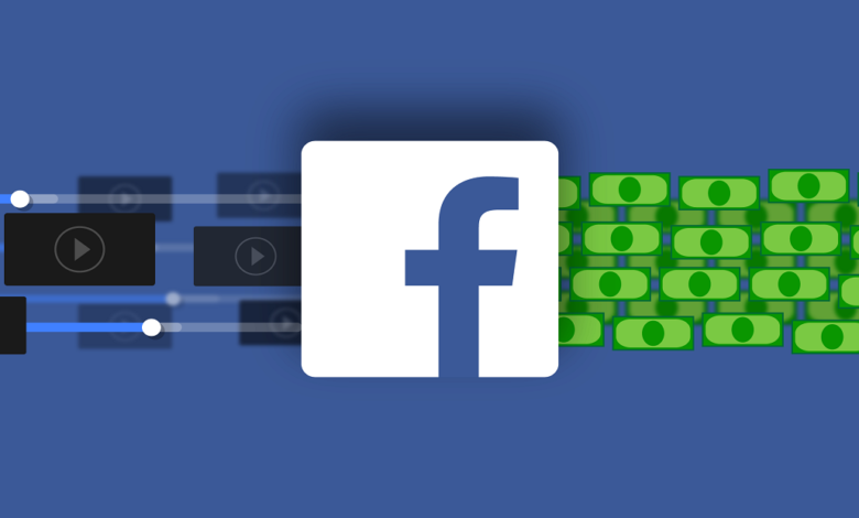 Facebook and partners connect with industry on urban connectivity solutions for an inclusive digital economy