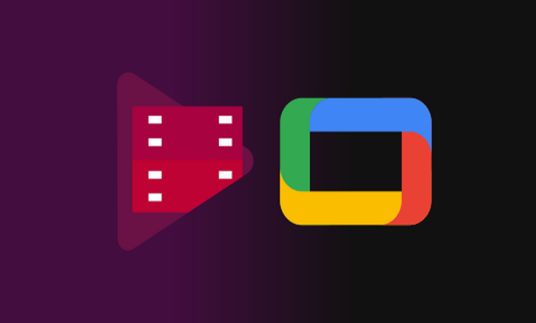 Google Removes Play Movies & TV app from these Platforms