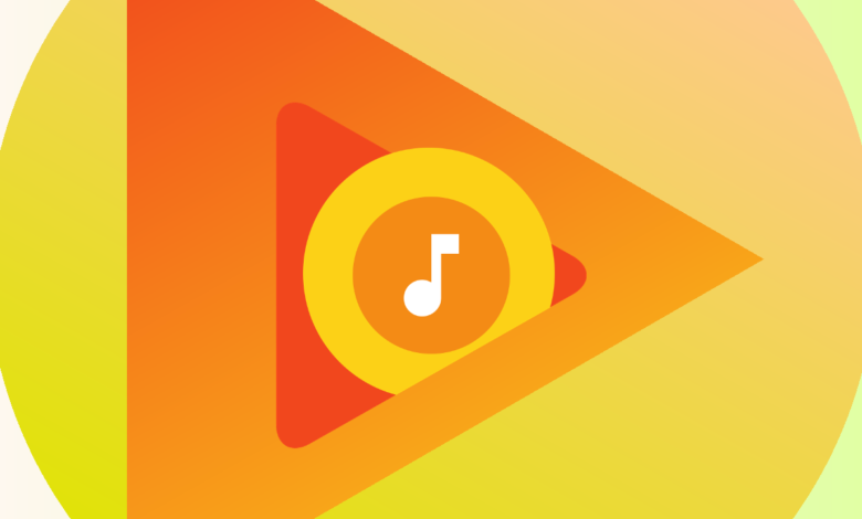 Get Rid of Google Play Music app with Last Android Update