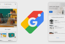 Google to Shutdown its Shopping App in June