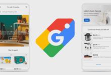 Google to Shutdown its Shopping App in June