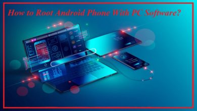 How to Root Android Phone With PC