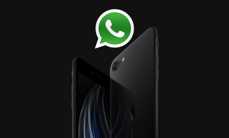 WhatsApp Users will Soon be Able to Migrate Chats Between iPhone and Android
