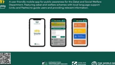 KPK Rolled out Mustahiq App to Ease Zakat Distribution