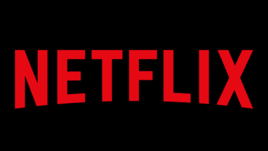 Beware of Fake Android Netflix App in Pakistan- NITB