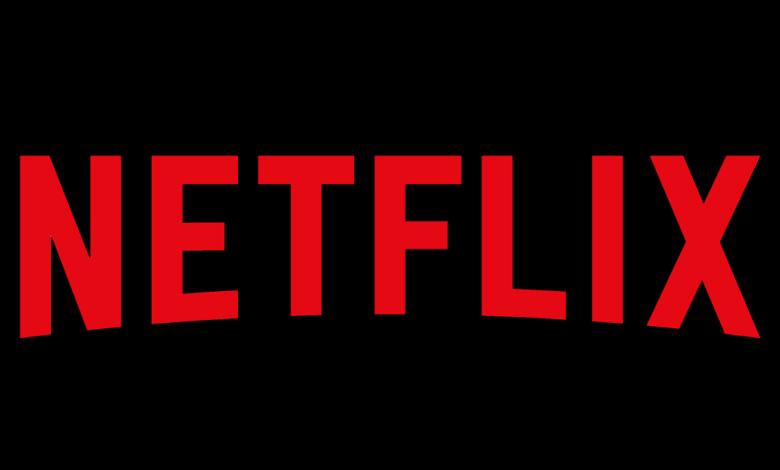 Beware of Fake Android Netflix App in Pakistan- NITB