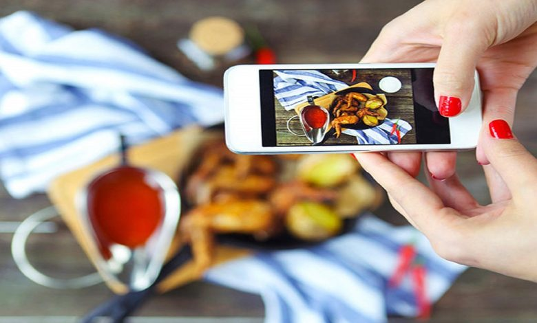 Instagram to Help Creators Earn Money by Connecting Brands with Influencers
