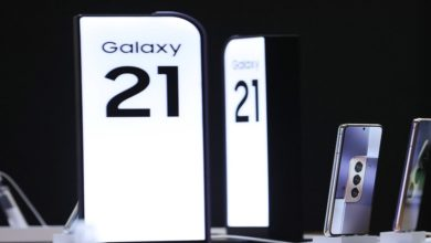 Samsung Recaptures the No. 1 Spot in Q1 Global Smartphone Market 2021