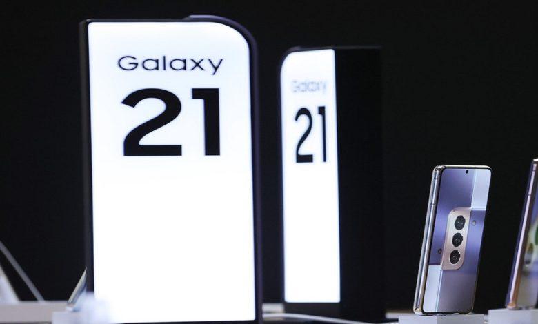 Samsung Recaptures the No. 1 Spot in Q1 Global Smartphone Market 2021