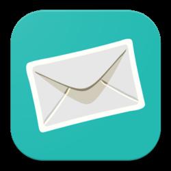 illegal messaging app