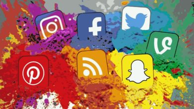 Revisions to Social Media Rules will be Presented within fortnight