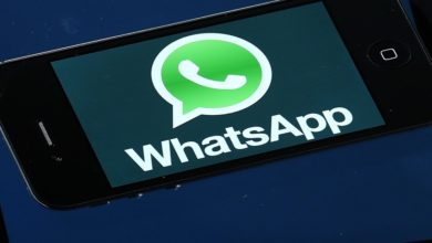WhatsApp iOS Update Improves Media Previews & Disappearing Messages