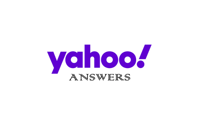 Wave Goodbye to Yahoo Answers