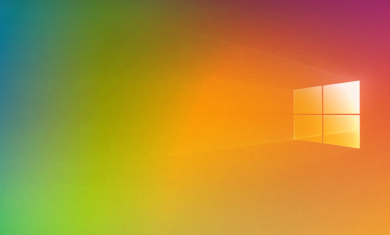 next generation of windows